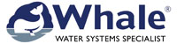 Whale Water Systems Specialist